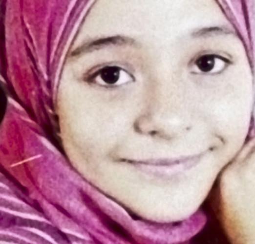 Crime - Female Genital Mutilation - Sohair el-Batea - Egypt