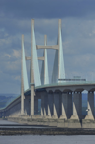 Severn crossing tolls