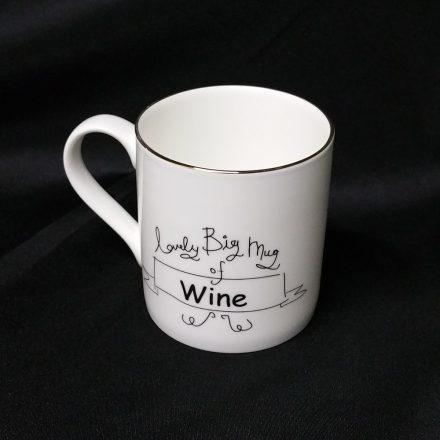 wine-mug-fergus-oneill-grand-440x440