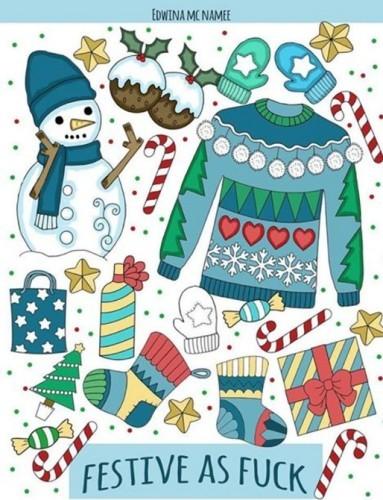 festiveas