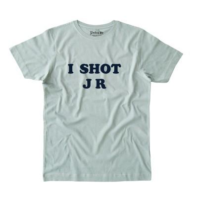 ttm-i-shot-jr-f-lg