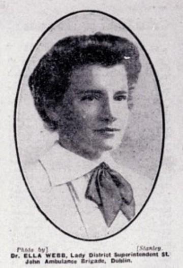 Dr.-Ella-Webb-204x300