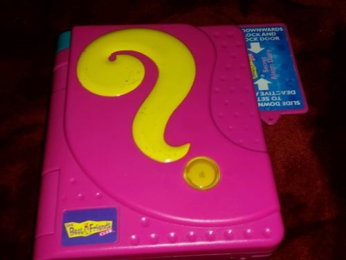 1999-toymax-my-best-friends-club-electronic-secret-diary-b1c10e000c87d7d04ced4ac5e9e2a3be