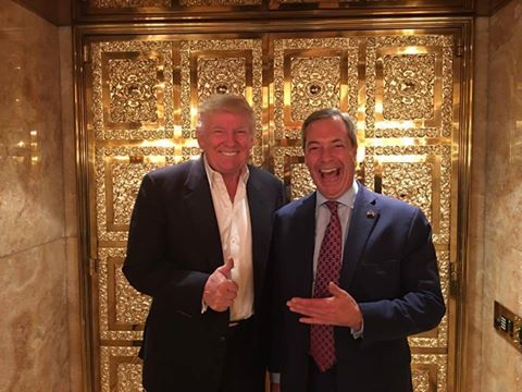 farage-trump-3