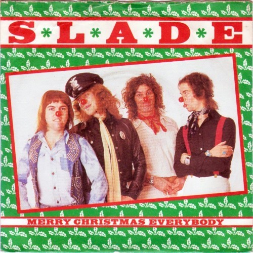 slade-merry-xmas-everybody-1973-6