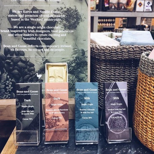 If you are travelling through @shannon_airport this morning stop & say hi to us & have a taste of our bars. #chocolate #brunch #bars #stockup #travelling #travel #travelgram