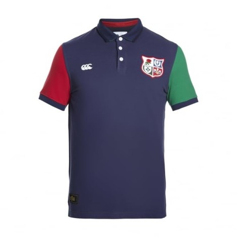 british-irish-lions-blocked-pique-polo-p4046-3122_medium