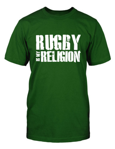 Rugby-is-My-Religion_Racing-Green_Ghost