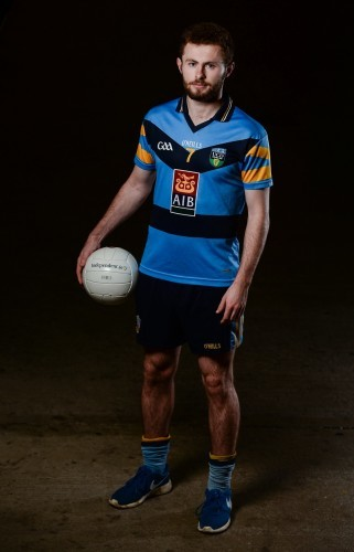 Independent.ie Higher Education GAA Senior Championships Launch & Draw
