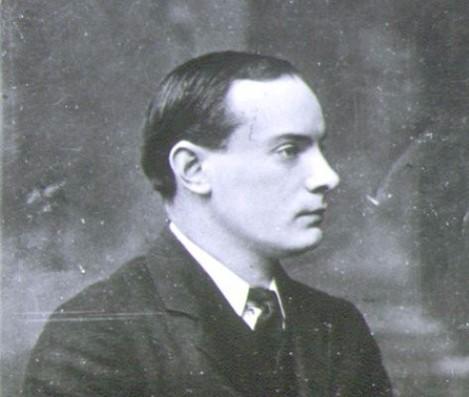 Patrick_Pearse