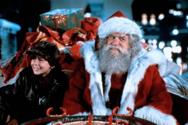 Santa-Claus-the-Movie-2