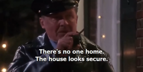 housesecure