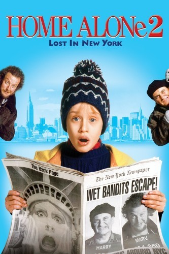 home-alone-2--lost-in-new-york.17072