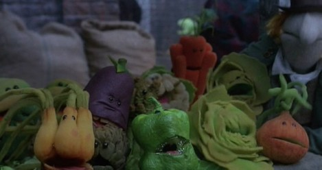 Muppet-Christmas-Carol-Talking-Veggies