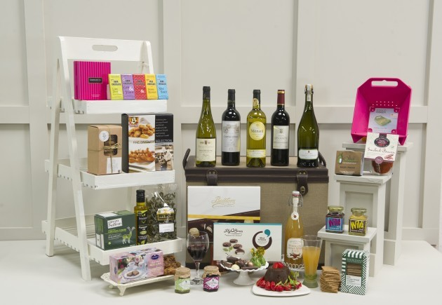 Town & Country Hampers pic1.jpg