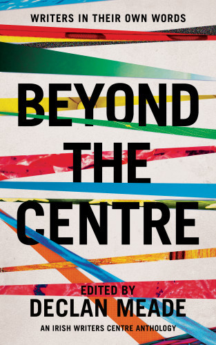 BEYOND THE CENTRE Final