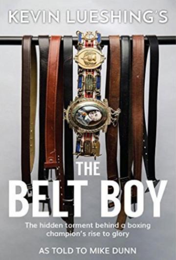 beltboy