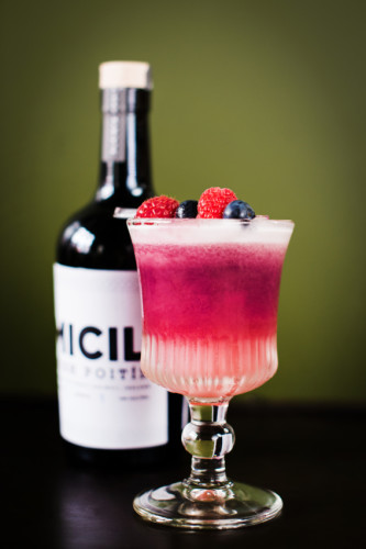 MICIL by Julia Dunin Photography-12