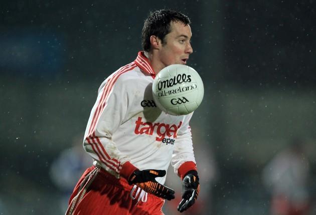 Brian McGuigan