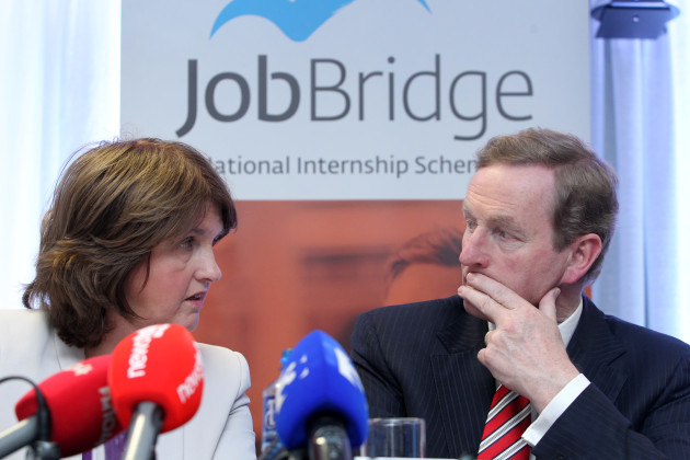 152013-jobs-bridge-schemes-4