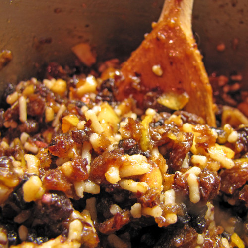 Mincemeat_from_Flickr_user_Stuart_Caie