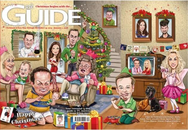 christmas-rte-guide-720x499