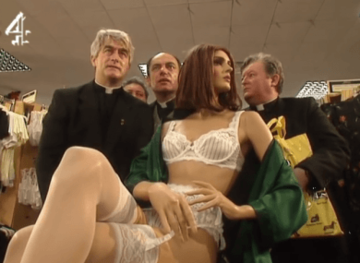 father-ted-xmas