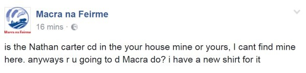 macra5