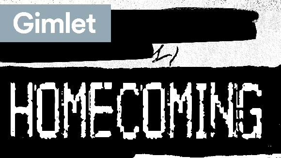 636149902973785421-Homecoming-show-art-3000px