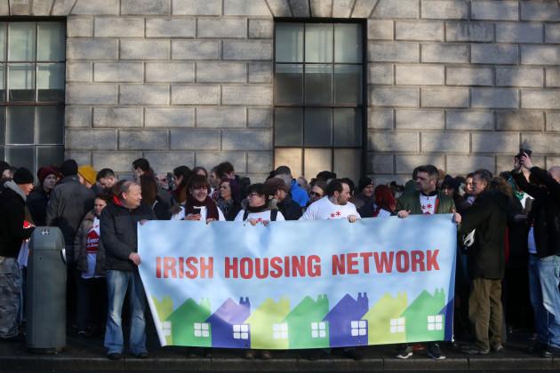 21/12/2016. Apollo House Homeless Crisis