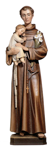 st.-anthony-and-christ-child-italian-church-statue-95779xl