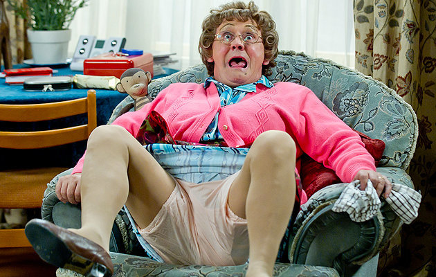 mrs-brown-boys-article-jpg_093607