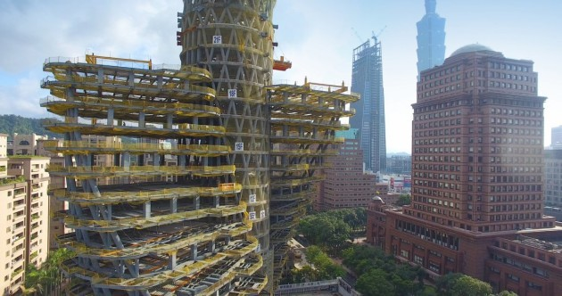 the-20-story-skyscraper-will-sit-in-the-xindian-district-in-the-heart-of-taipei-city-between-the-mountains-and-the-tamsui-river