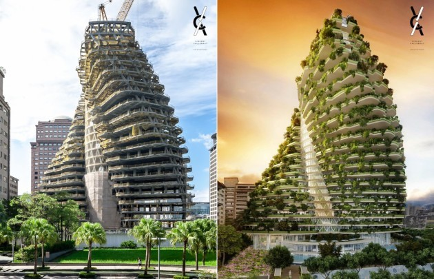 the-photo-on-the-right-is-what-the-tower-will-look-like-once-the-trees-and-shrubs-are-planted