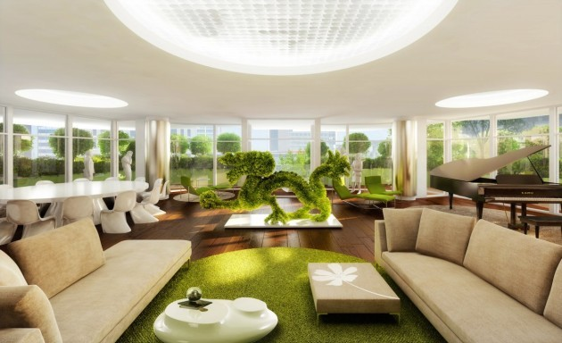 two-penthouses-will-each-stretch-5920-square-feet