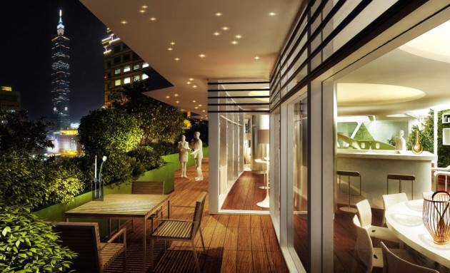 residents-will-have-a-stunning-view-of-taipei-from-their-terraces-