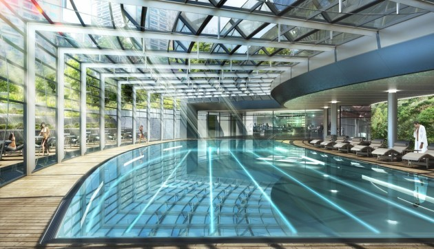 -and-they-can-go-for-a-swim-in-the-skyscrapers-indoor-pool