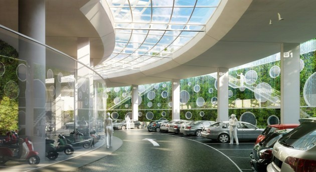 other-amenities-will-include-a-garage-and-a-fitness-centerboth-naturally-ventilated-and-lit
