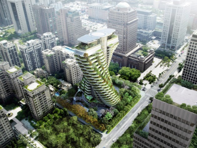though-it-wont-take-care-of-nearly-all-the-smog-in-taiwan-the-beautiful-tower-will-be-a-small-step-toward-a-more-sustainable-future