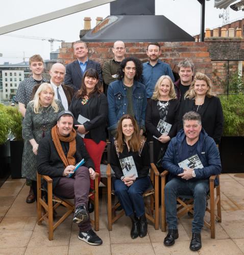 Irish Film Board 2017 slate of productions-14