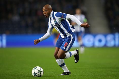 FC Porto v Leicester City - UEFA Champions League - Group G - Estadio Do Dragao