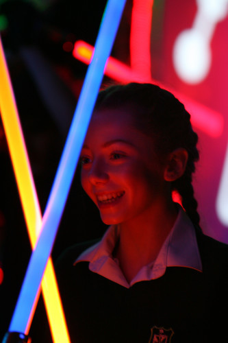 5/1/2016 BT Young Scientist and Technology Exhibitions