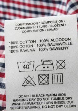 laundry-tags
