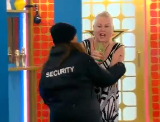 security2