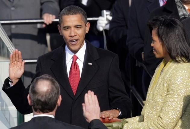 sworn in 09