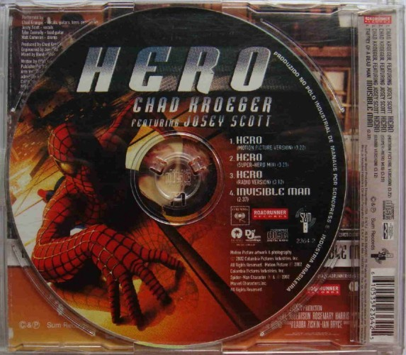chad-kroeger-josey-scott-cd-single-hero-2002-usado-D_NQ_NP_13956-MLB3232690510_102012-F