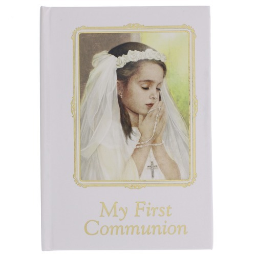 first-communion-prayer-book-for-girls-3025134
