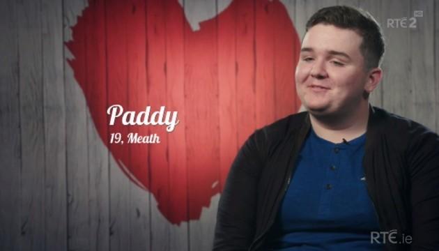 Online Dating kurikku.co.uk