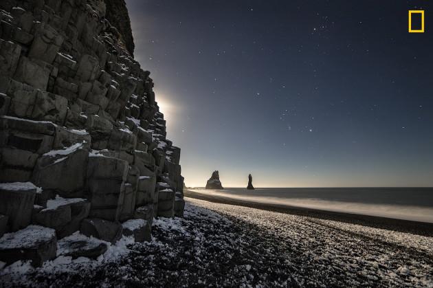 05-reynisfjara-beach-iceland