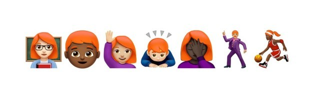 hair-color-tags-emojipedia